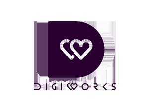 Digiworks Rouen