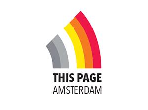 ThisPage Asmterdam