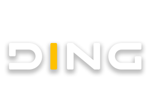 Ding-esport