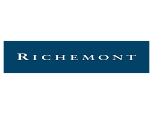 Richemont International
