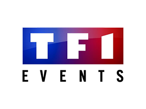 TF1 EVENTS