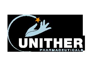 Unither Pharma